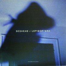 "Bedhead - Lepidoptera 10"" (1998)"